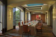 Hilton Palacio del Rio – Phase 2